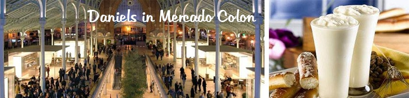 Horchateria-Mercado-Colon