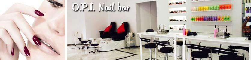 opi-nail-bar