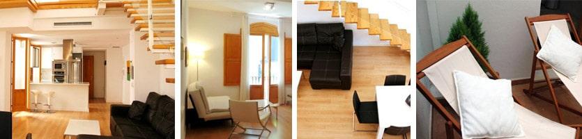 Apartamentos-Edificio-Palomar