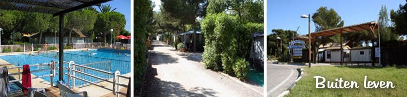 Park-El-Saler