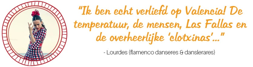 quotelourdes