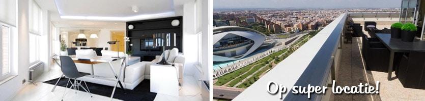 Valencia-Luxury-Ciencias