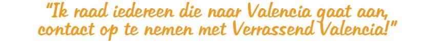 QuoteGroen