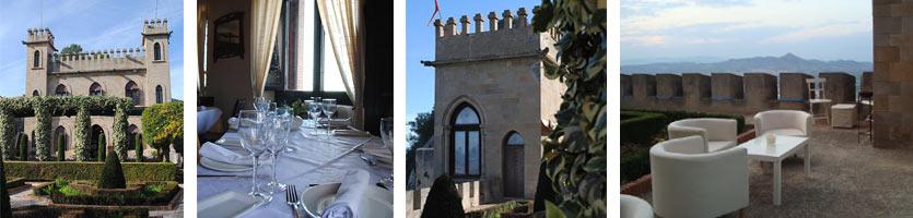 El-Mirador-del-Castell