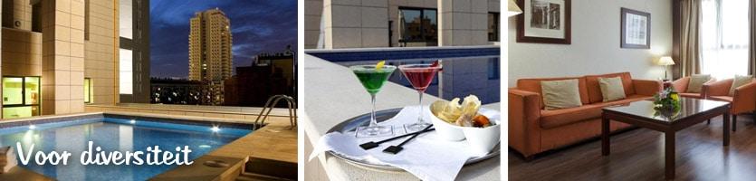 Hotel-Center-Valencia