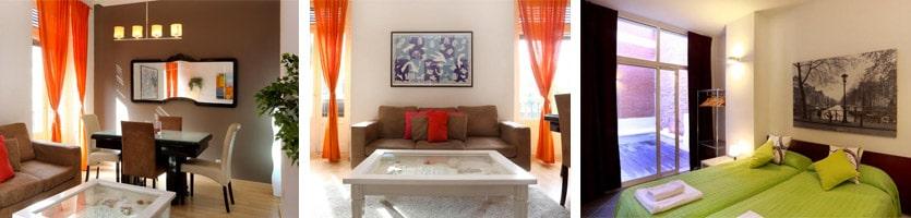 Reino-de-Valencia-Apartments