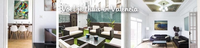 Total-Valencia-Terrace