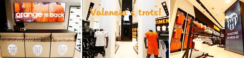 Valencia-CF-Megastore