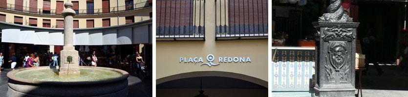 PlazaRedonda