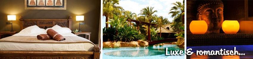 HotelSwissMoraira