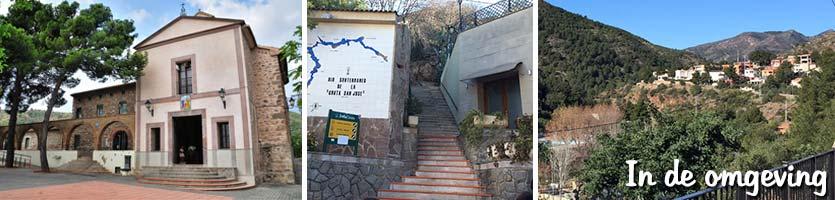 omgeving-grutas