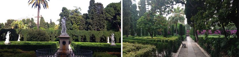 jardinesmonforte2
