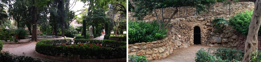 jardinesmonforte3