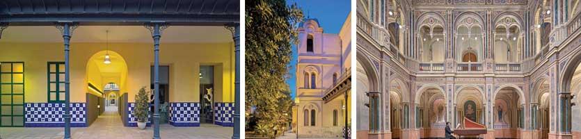 Centro-Cultural-La-Beneficencia