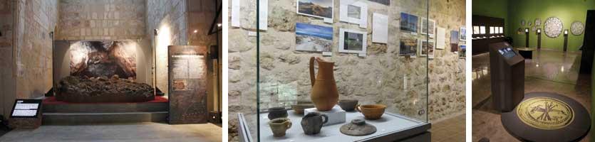 Museu-de-Prehistoria-de-Valencia