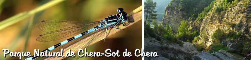 Parque-Natural-de-Chera-Sot-de-Chera