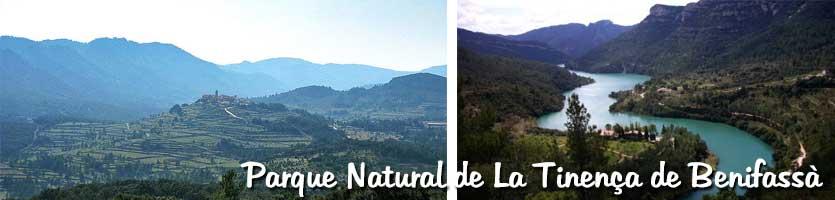 Parque-Natural-de-La-Tinença-de-Benifassà