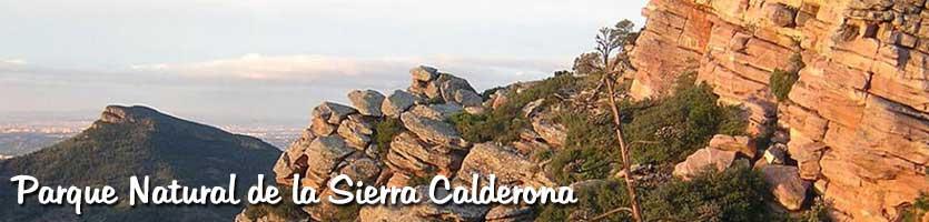 Parque-Natural-de-la-Sierra-Calderona