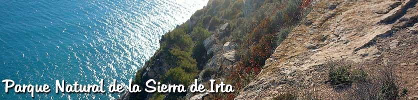 Parque-Natural-de-la-Sierra-de-Irta