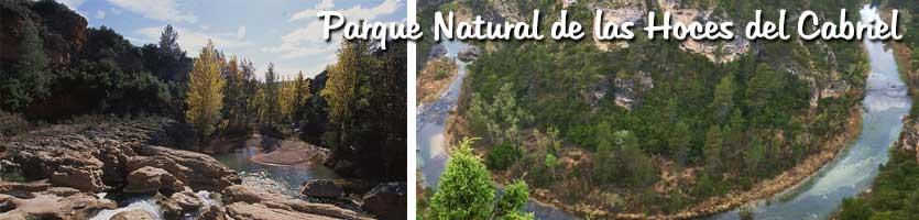 Parque-Natural-de-las-Hoces-del-Cabriel