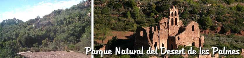 Parque-Natural-del-Desert-de-les-Palmes