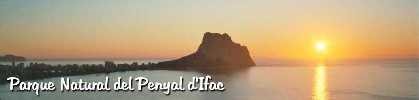 Parque-Natural-del-Penyal-d'Ifac