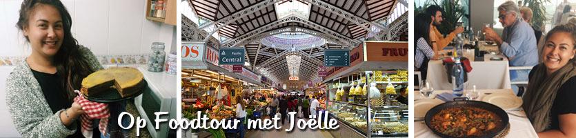 foodtour-joelle
