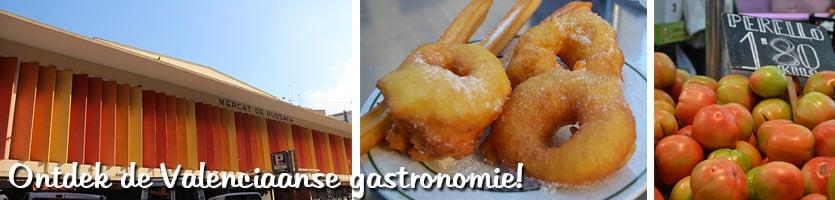 foodtour-valencia