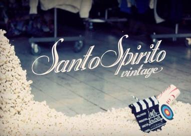 Santo Spirito Vintage Valencia