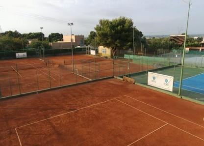 tenis 92 sport