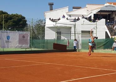 tenis 92 club