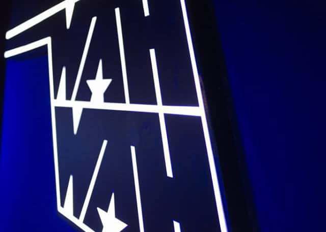 wah wah club Valencia