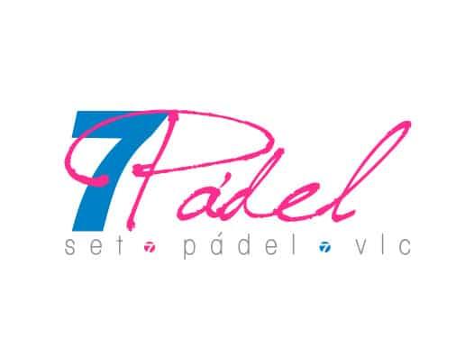 7 Padel Valencia