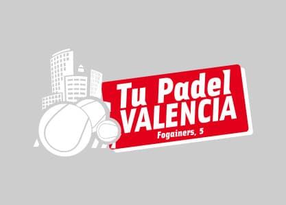 Tu Padel Valencia
