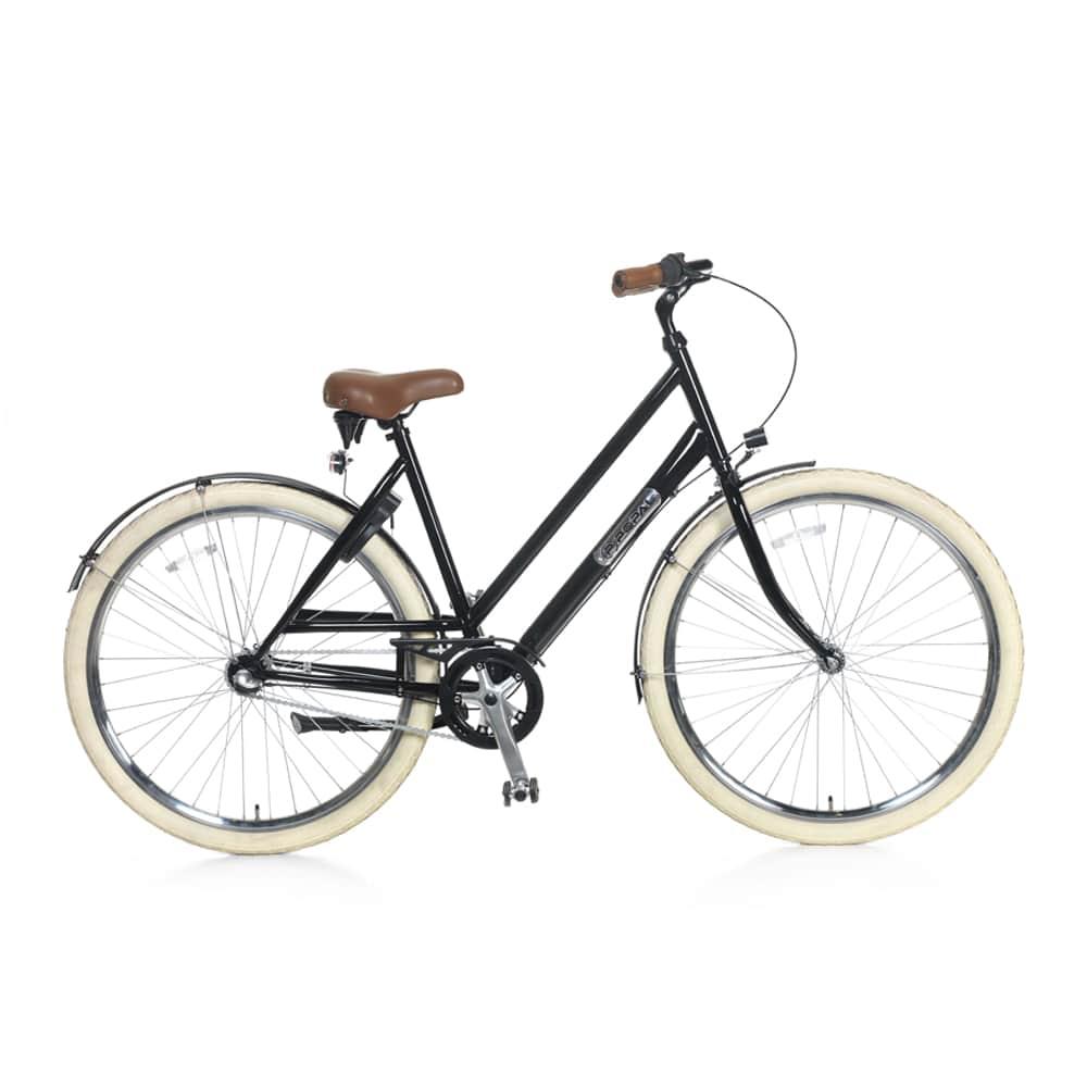 Bicicletas-de-paseo-holandesas-Montebella-N3