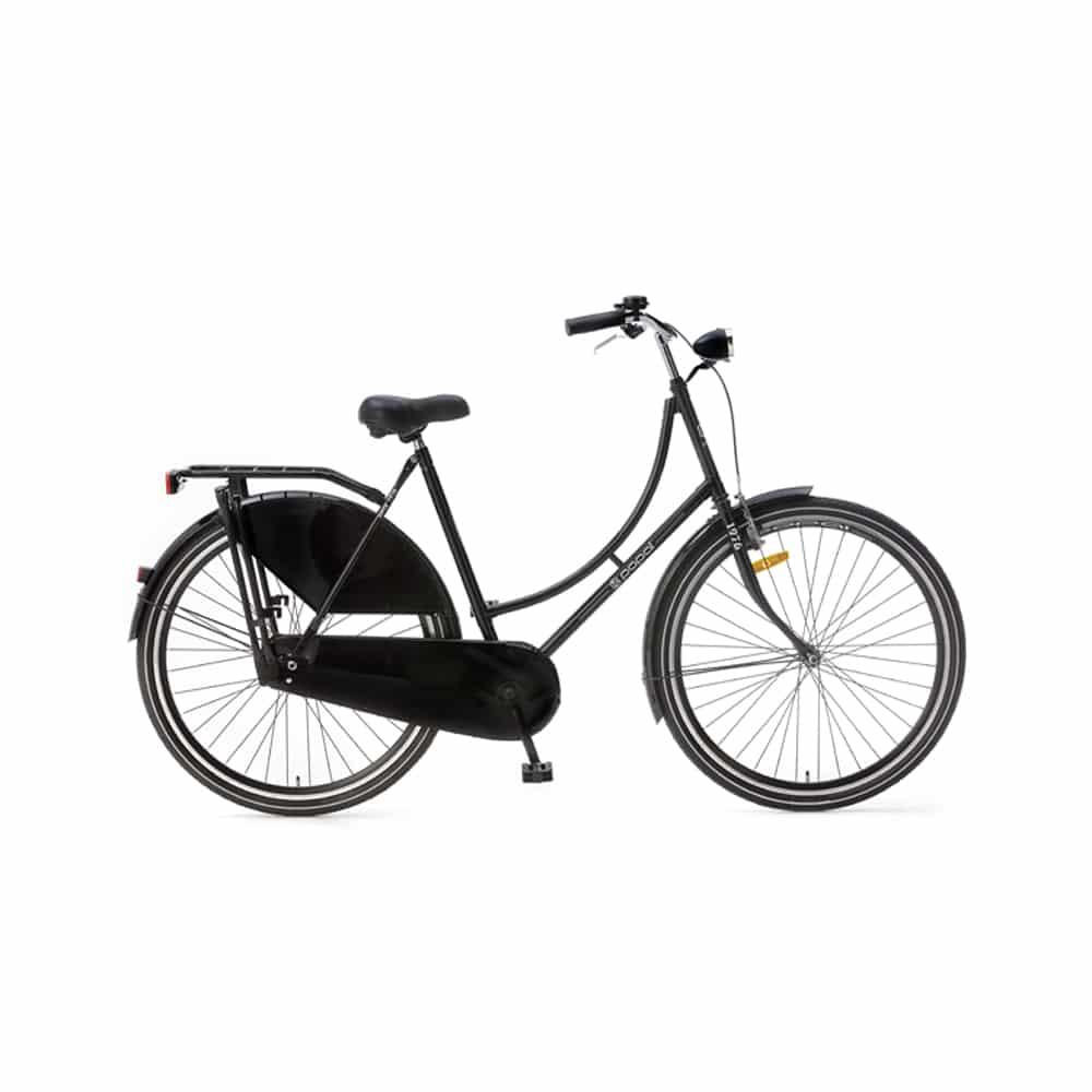 Bicicletas-de-paseo-holandesas-Oma-Fiets