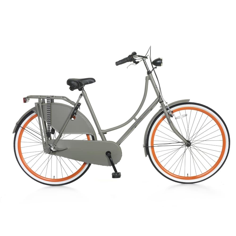 Bicicletas-de-paseo-holandesas-Omafiets-S3