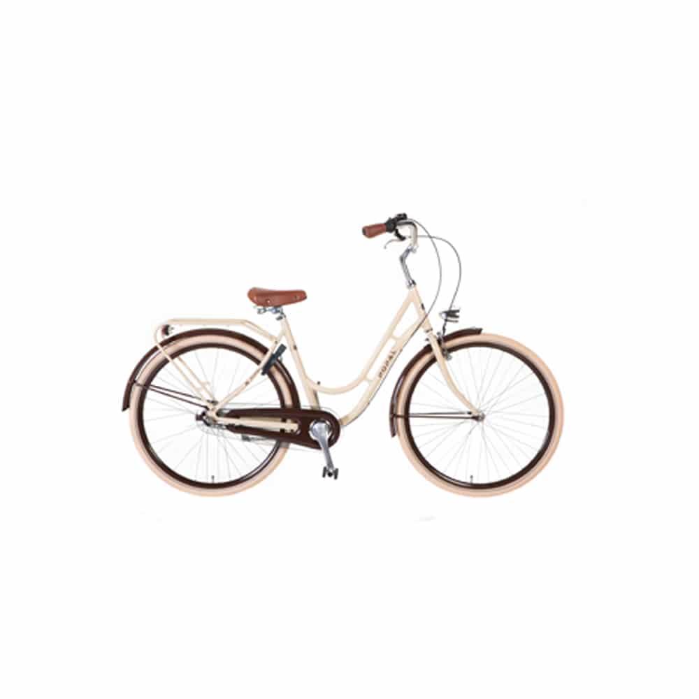 Bicicletas-de-paseo-holandesas-Swing