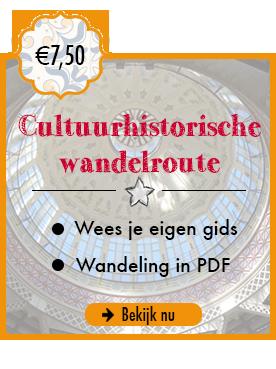 Banner-wandeling-+-Bekijk-nu