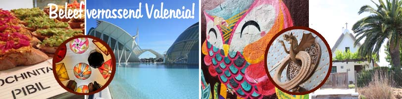Valenciatips