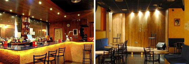 karaokeacorde