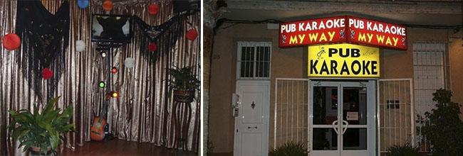 karaokemyway
