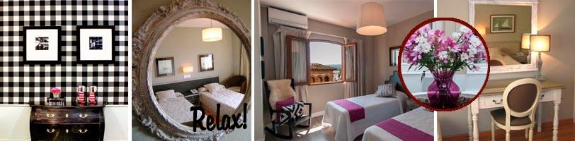 Hotel Javea