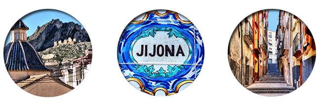 Jijona2