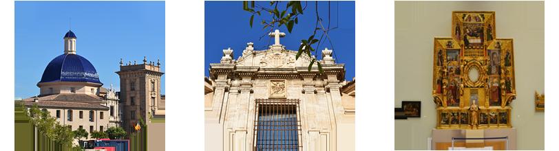 MuseoBellesArtes