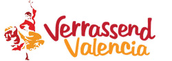 Verrassend Valencia