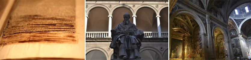 Museo del Patriarca3