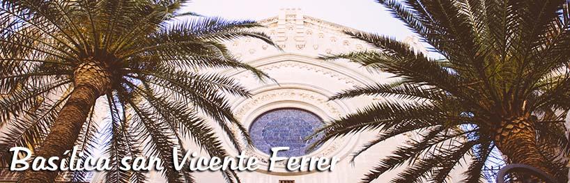 SanVicenteFerrer3